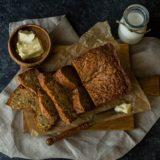 東急ハロートーク 非常用パン・食品 しっとり柔らか『パンの缶詰』