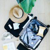 ロフトオリジナル 人気のキャリケース、スーツケース